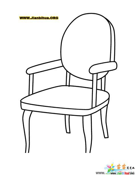 comment dessiner une chaise 桌子和椅子简笔画画 小胖子修椅子简笔画 公园椅子简笔画 桌子椅子简笔画 椅子简笔画 桌子和椅子简笔画画 小龙文挡网