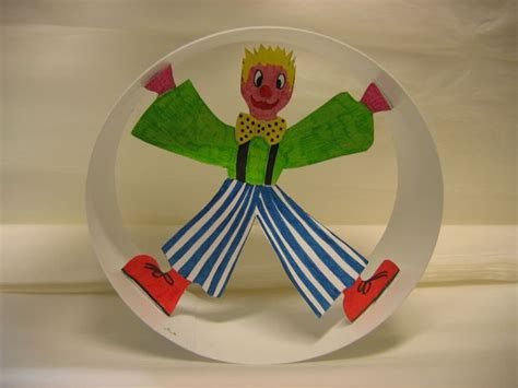 carnival crafts for preschool the 25 best ideas about clown crafts on 860