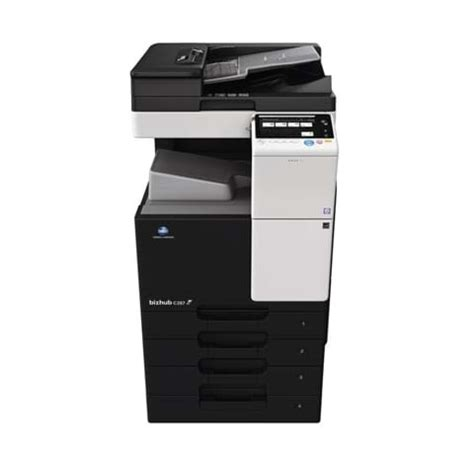 Check spelling or type a new query. Bizhub C287 Drivers Download - Konica Bizhub C287 : Copieur Multifonction A4 / A3 Couleur ...
