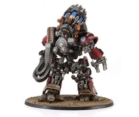 siege edf 1000 images about adeptus mechanicus on