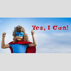 Yes You Can!  Lawford Mead Primary And Nursery School