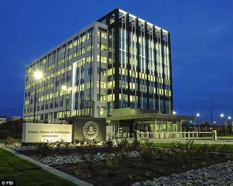 bureau du fbi fbi to cover at bureau 39 s office in boston