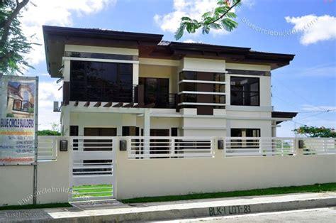 modern fence design philippines philippines house design modern fence design house fence design