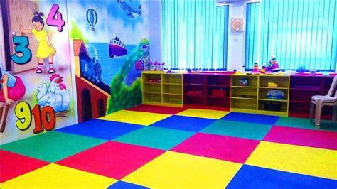 playschool and preschool in dombivli east rainbow 508 | Dombivali1