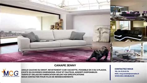 magasin canape chambery canapé pas cher lyon 04 72 37 45 06 jlb discount