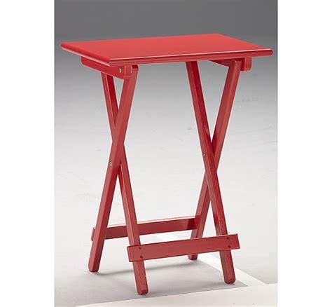 ikea housse canape photo table d 39 appoint pliante ikea