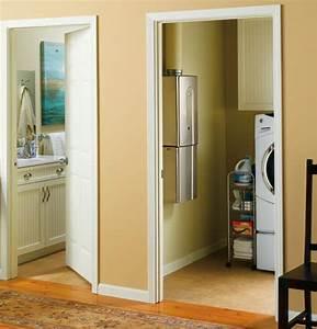 Ge U00ae Indoor Tankless Water Heater