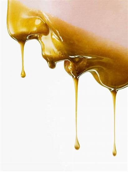 Liquid Knowles Jonathan Dripping Face Designspiration Cubre