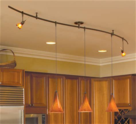tech lighting monorail flex track monorail systems brand lighting