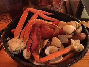 Joe's Crab Shack - 36 Photos & 61 Reviews - Seafood - 5802 ...