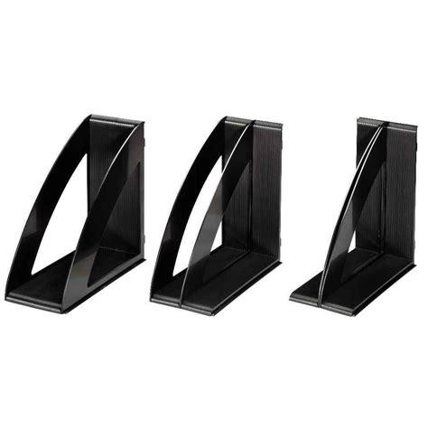 trieur vertical bureau trieur cep modulaires verticales noir jeu de 6 vente