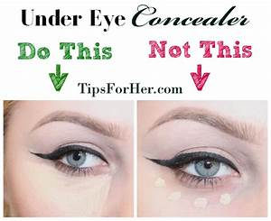 The Best 9 Undereye Concealers To Cover Up Dark Circles