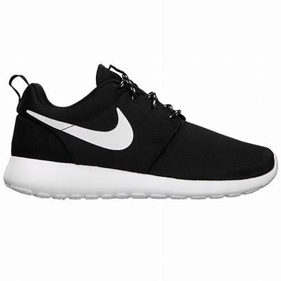 Nike Shoes Roshe Run Womens Sneakers Trainers