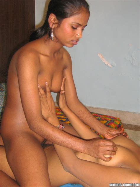 Indian Anal Sex Hot Teens In Lesbian Actio Xxx Dessert Picture 11
