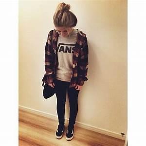 skate girl | Style 2015 | Pinterest | Skater Girls, Vans ...