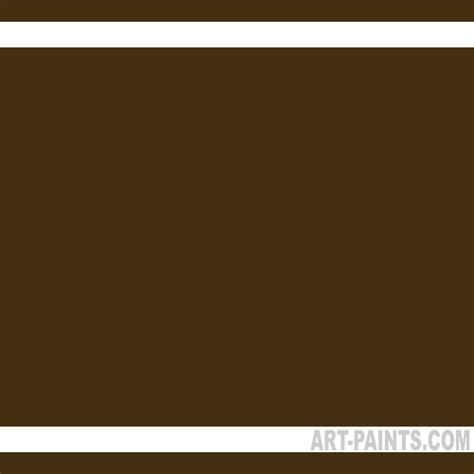 jasper artist oil paints 323 jasper paint jasper