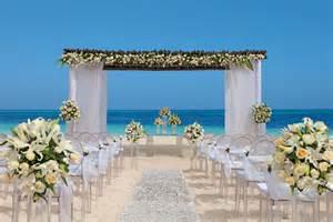 destination wedding venues secrets resorts spas weddings unlimited luxury getaways sponsor highlight