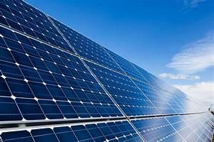 Ertrag Photovoltaik Berechnen : photovoltaik anlagen das kraftwerk auf dem hausdach ~ Themetempest.com Abrechnung