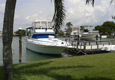 Boat Canvas Florida by Custom Boat Covers Canvas Madeira St Petersburg