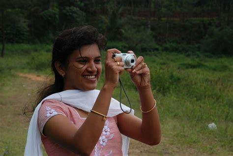 Kerala Teens Sex Gallery Kamasutra Porn Videos