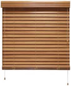Wood Vertical Blinds Home Depot