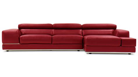 red sectional sleeper sofa red leather sofa sleeper sofa sectional leather chair bed