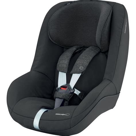 siege auto bebe confort pearl siège auto pearl nomad black groupe 1 de bebe confort en