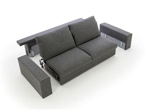 Sectional Sofas That Come Apart by Sofa That Comes Apart Sectional Sofa That Comes Apart
