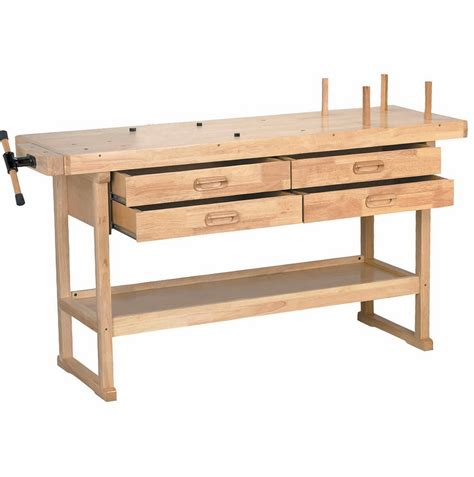 woodworking bench vise lowes home design ideas