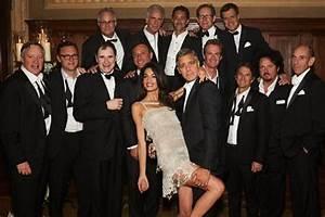 Stuff39s Top 11 Celebrity Weddings Of 2014 Nz