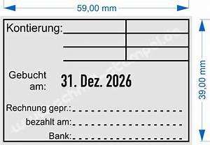 Rechnung Bezahlt : 5470 trodat professional kontierung gebucht rechnung gepr ft schnell stempel ~ Themetempest.com Abrechnung