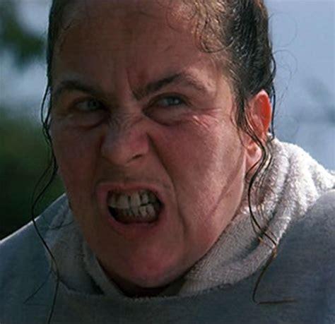 Trunchbull - Matilda - Pam Ferris - Character profile ...