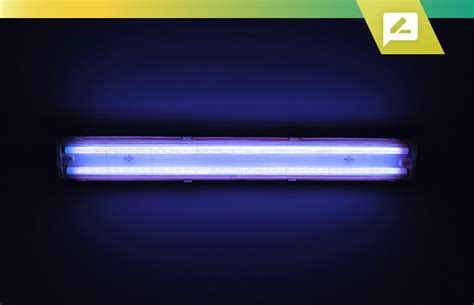 Top 20 Best UV Light Sanitizers of 2020: Ultraviolet Wand