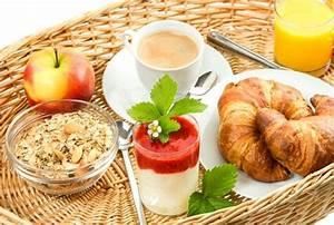 Richtiges Frühstück Zum Abnehmen : 1001 ideen gr ner kaffee zum abnehmen ~ Buech-reservation.com Haus und Dekorationen
