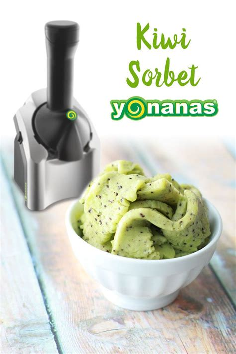 17 Best Images About No Banana Yonanas On Pinterest