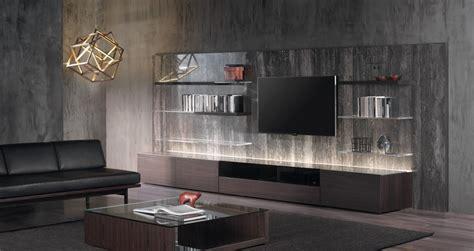Canapé Italien - meuble salon design en 23 idées hyper tendance
