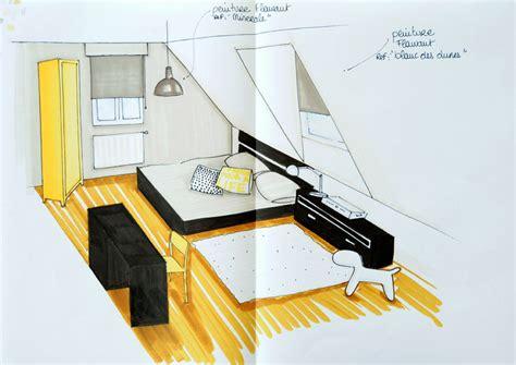 etagere chambre garcon davaus suspension chambre garcon ikea avec des