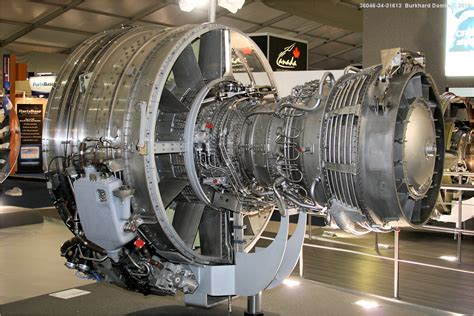 Cfm56-7b Engine Related Keywords