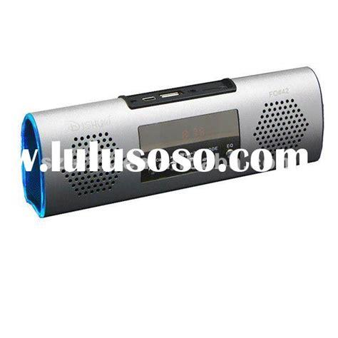 usb led light tube speaker portable usb light portable usb light manufacturers in