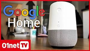 Ok Google Otto De : tout ce que l 39 on peut faire avec google home youtube ~ Buech-reservation.com Haus und Dekorationen