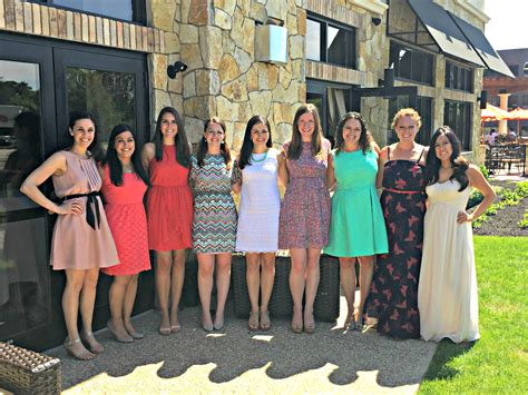 bridal shower for large groups my bridal shower achieve with athena