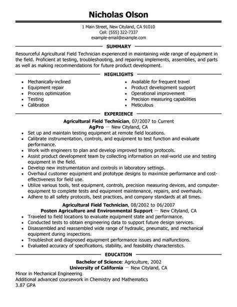 Tech Resume Tips Kridainfo