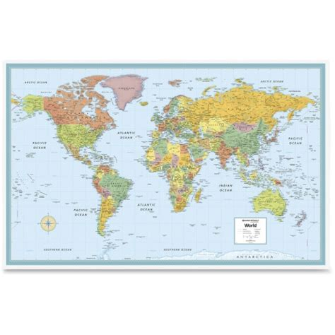 rand and mcnally driving directions rand mcnally world wall map ran528959972 shoplet