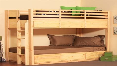 princess bedroom decorating ideas beds for small room bunk beds that separate