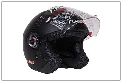 Ls2 Helmets India