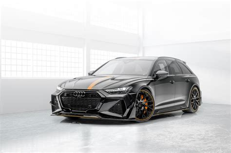 We did not find results for: 2020 Audi RS6 by Mansory