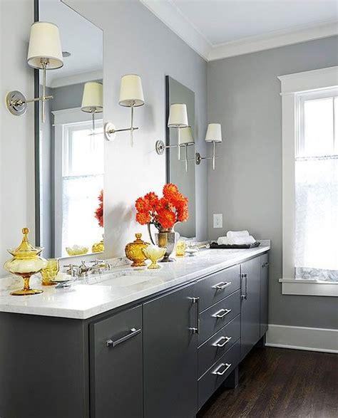 sherwin williams colors bathroom vanity cabinet best sherwin williams gray paint colors for