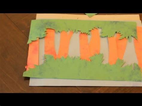 rainforest crafts arts amp crafts 911 | hqdefault