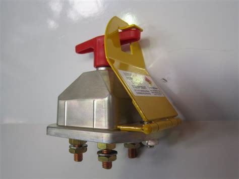Battery Operated Lava Ls Australia by 24 Volt Battery Switch Pictures To Pin On