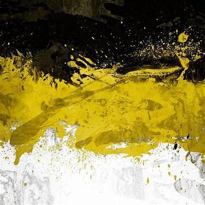 Yellow Ipad Wallpapers Desktop